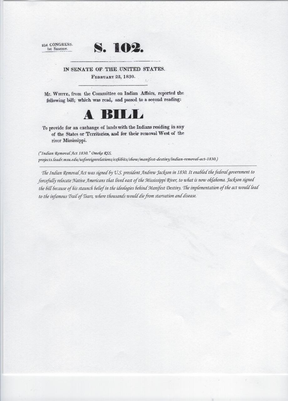 Kagansky6_ Federal papers enabling westward expansion