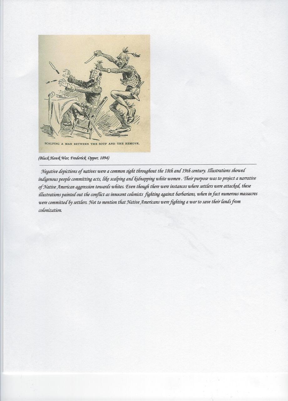 Kagansky9_ Colonist Propaganda against Natives